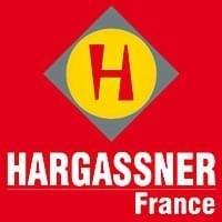 hargassner-france-4289-94968.jpg