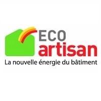 logo-ecoartisan-94995.jpg