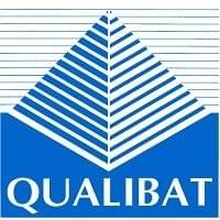 qualibat-94996.jpg