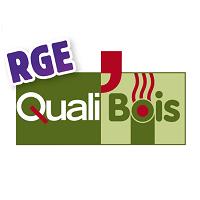 qualibois-rge-94997.png